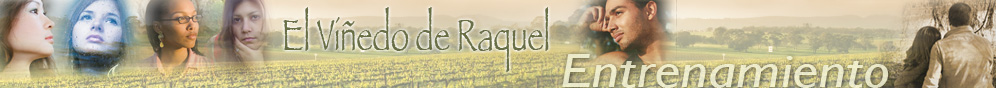 Rachel's Vineyard - Resourcesn